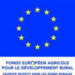Le logo de l'Union européenne